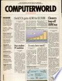 1988年9月19日
