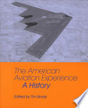 The American Aviation Experience