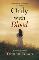 Only with Blood Pdf/ePub eBook