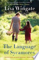 The Language of Sycamores Book PDF
