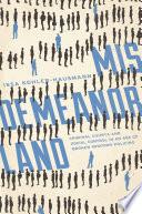 Misdemeanorland Book
