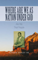 Where Are We As Nation Under God Pdf