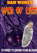 Pdf Dan West's Web of Lies