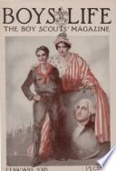 Feb 1918