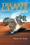 The Sand Castle ebook