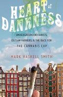 Heart of Dankness Pdf/ePub eBook