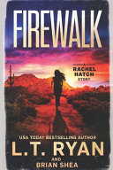Firewalk Book PDF