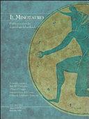 Atti del Convegno «L'eros e il viaggio». Ediz. italiana e inglese