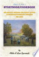Attila D hun s Storybook Cookbook