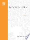 Biochemistry  2 Volume Set