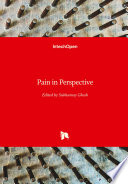 Pain In Perspective Book PDF