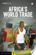 Africa s World Trade