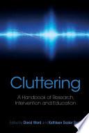 Cluttering