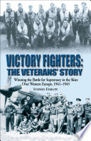 Victory Fighters  The Veterans  Story