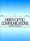 Fiber Optic Communications Book