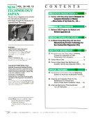 New Technology Japan Book