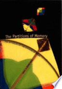 The Partitions of Memory