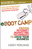 eBoot Camp Pdf/ePub eBook