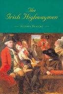 The Irish Highwaymen