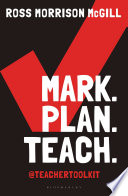 Mark  Plan  Teach