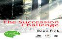 The Succession Challenge