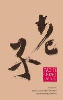 Dao de Jing