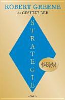 Dreiunddreißig Gesetze der Strategie