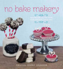 No Bake Makery Book PDF