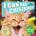 I Can Has Cheezeburger