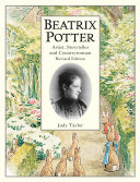 Beatrix Potter Artist  Storyteller and Countrywoman