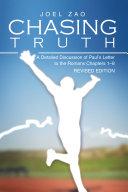 Chasing Truth [Pdf/ePub] eBook