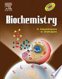 Regulation of gene expression Book