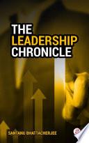 The Leadership Chronicle