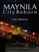 Maynila: city reborn