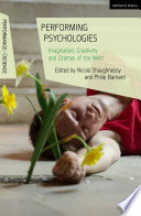 Performing Psychologies