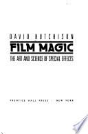 Film Magic