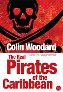 The Real Pirates of the Caribbean Book
