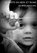 La photo en noir et blanc