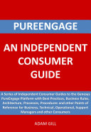Pure Engage an Independent Consumer Guide Pdf