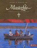 Masterlife Leader Guide Book