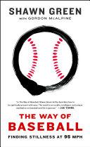 Pdf The Way of Baseball