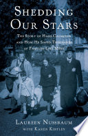 Shedding Our Stars Book PDF