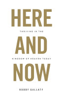 Here and Now Pdf/ePub eBook