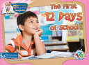 Pdf The First 12 Days of School