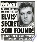 Mar 16, 1993