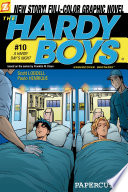 The Hardy Boys  10  A Hardy s Day Night