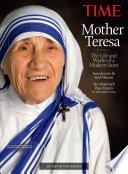 TIME Mother Teresa Book PDF