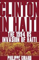 Pdf Clinton in Haiti Telecharger