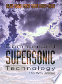 Commercial Supersonic Technology