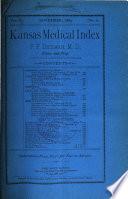 Kansas Medical Index